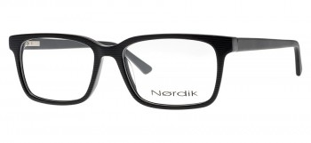 oprawki Nordik 7535-C3