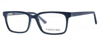 oprawki Nordik 7535-C6