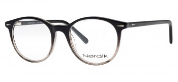 oprawki Nordik 7607-C4