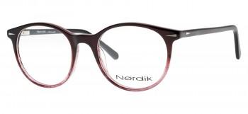 oprawki Nordik 7607-C5