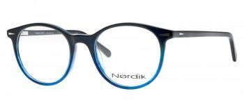 oprawki Nordik 7607-C6