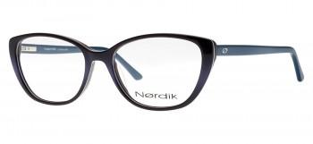 oprawki Nordik 7805-C3