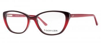 oprawki Nordik 7805-C8