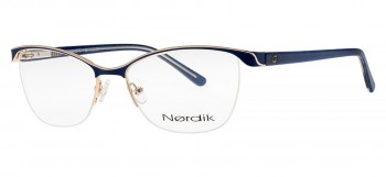 oprawki Nordik 7839-C6
