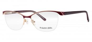 oprawki Nordik 7839-C7