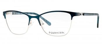 oprawki Nordik 7323-C8