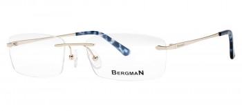 oprawki Bergman 5045-C2