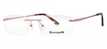 oprawki Bergman 5045-C7