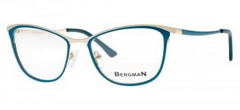 oprawki Bergman 5085-C6
