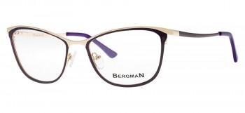 oprawki Bergman 5085-C7
