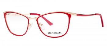 oprawki Bergman 5085-C8