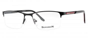 oprawki Bergman 5377-C3