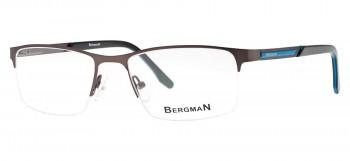 oprawki Bergman 5377-C4