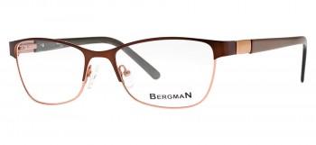 oprawki Bergman 5505-C5