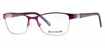 oprawki Bergman 5505-C7