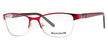 oprawki Bergman 5505-C8
