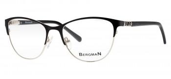 oprawki Bergman 5597-C3