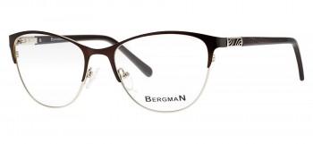 oprawki Bergman 5597-C5