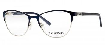 oprawki Bergman 5597-C6