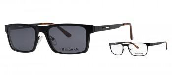 oprawki Bergman 5875-C3