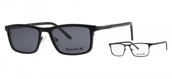 oprawki Bergman 5908-C3