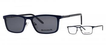 oprawki Bergman 5908-C6