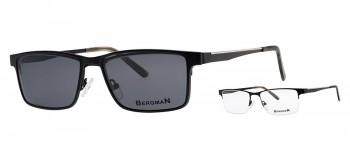 oprawki Bergman 5928-C3