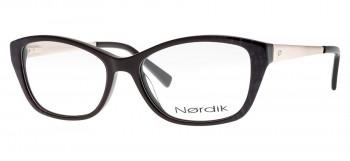 oprawki Nordik 7051-C4