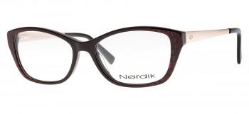 oprawki Nordik 7051-C5