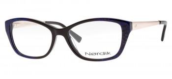oprawki Nordik 7051-C7