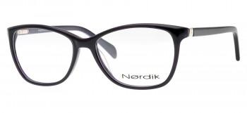 oprawki Nordik 7229-C4