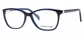 oprawki Nordik 7229-C6