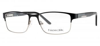oprawki Nordik 7445-C3