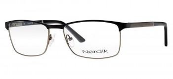 oprawki Nordik 7591-C3