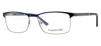 oprawki Nordik 7591-C6