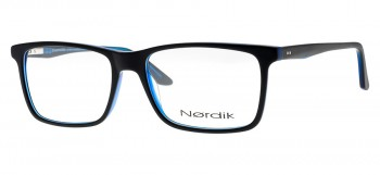 oprawki Nordik 7703-C6