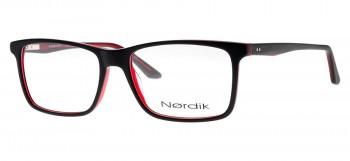 oprawki Nordik 7703-C8