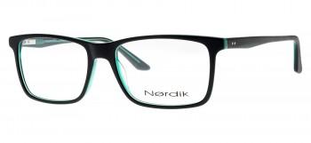 oprawki Nordik 7703-C10