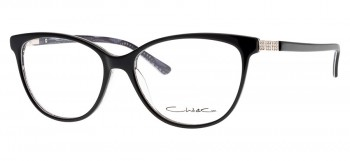 oprawki Chili&Co CC406-3