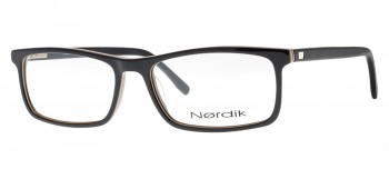 oprawki Nordik 7861-C4