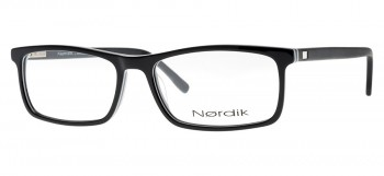 oprawki Nordik 7861-C3