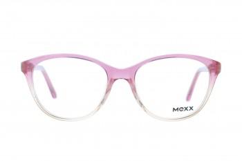 oprawki Mexx 2501 fioletowe