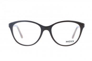 oprawki Mexx 2501 kawowe