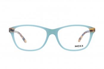 oprawki Mexx 2502 błękitne