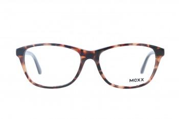 oprawki Mexx 2502 szylkretowe