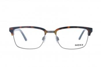 oprawki Mexx 2702 szare