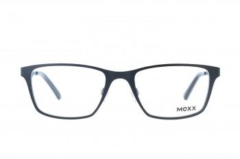 oprawki Mexx 2703 czarne