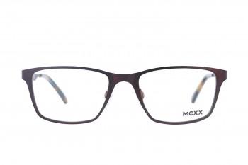 oprawki Mexx 2703 kawowe