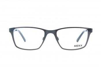 oprawki Mexx 2703 stalowe