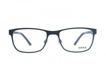 oprawki Mexx 5170 czarne/matowe